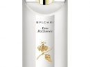 Eau Parfumee au The Blanc Bvlgari for women and men Pictures