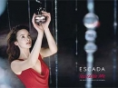 Incredible Me Escada for women Pictures