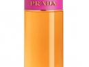 Prada Candy Prada for women Pictures
