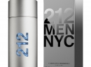 212 Men Carolina Herrera for men Pictures