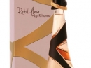 Reb'l Fleur Rihanna for women Pictures