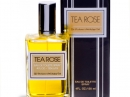 Tea Rose Perfumer`s Workshop for women Pictures