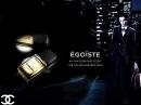 Egoiste Chanel for men Pictures