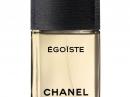 Egoiste Chanel dla mężczyzn Zdjęcia