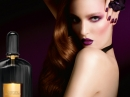 Black Orchid Tom Ford za žene Slike
