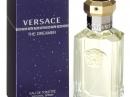 Dreamer Versace for men Pictures