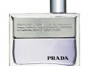 Prada Amber Pour Homme (Prada Man) Prada for men Pictures