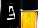 Azzaro pour Homme Azzaro for men Pictures
