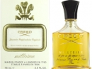 Jasmin Imperatrice Eugenie Creed for women Pictures