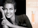 Armani Mania Giorgio Armani for women Pictures
