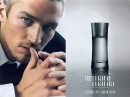 Armani Mania  Giorgio Armani for men Pictures