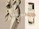 Clinique Happy Clinique for women Pictures