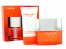 Clinique Happy Clinique for men Pictures