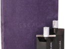 Escada Magnetism for Men Escada para Hombres Imgenes