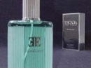 Escada pour Homme Light Silver Edition Escada for men Pictures