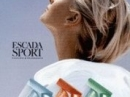 Escada Sport  Sport Spirit Escada for women and men Pictures