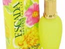 Jardin de Soleil Escada for women Pictures