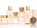 Tory Burch Tory Burch for women Pictures