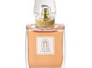 Peut-Etre (La Collection Fragrances) Lancome for women Pictures