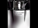 Guerlain Homme Guerlain for men Pictures