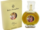 Bal a Versailles Jean Desprez for women Pictures