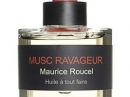 Musc Ravageur Frederic Malle for women and men Pictures