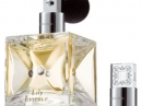Lily Essence O Boticario for women Pictures