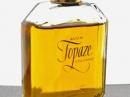 Topaze Avon for women Pictures