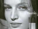 Mania Giorgio Armani for women Pictures