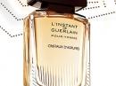 L'Instant de Guerlain Pour Homme Cristaux d'Agrumes Guerlain for men Pictures