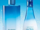 Cool Water Woman Freeze Me Davidoff for women Pictures