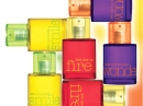 Fire Me Up Avon for women Pictures