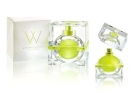 VV Roberto Verino for women Pictures
