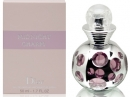 Midnight Charm Dior for women Pictures