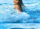 Cool Water  Davidoff for women Pictures