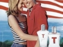 T Girl Tommy Hilfiger for women Pictures