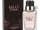 Kelly Caleche Hermes for women Pictures