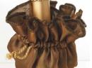 Botrytis Ginestet dla kobiet Zdjęcia