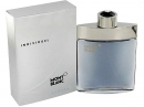 Individuel Mont Blanc for men Pictures