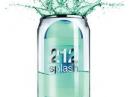 212 Splash for Women Carolina Herrera for women Pictures