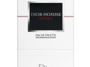 Dior Homme Sport Christian Dior for men Pictures