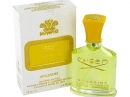 Neroli Sauvage Creed for women and men Pictures
