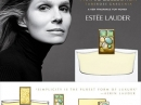 Private Collection Tuberose Gardenia Estée Lauder for women Pictures