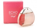 Echo Woman Davidoff for women Pictures