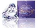 Baby Phat Fabulosity Kimora Lee Simmons for women Pictures