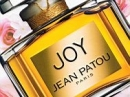 Joy Jean Patou for women Pictures