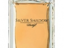 Silver Shadow Pure Blend Davidoff for men Pictures