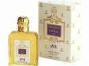 1804 Histoires de Parfums for women Pictures