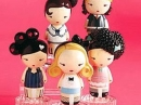 Harajuku Lovers Baby Harajuku Lovers for women Pictures