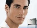 Herrera Aqua  Carolina Herrera for men Pictures